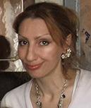 Алиса Майская