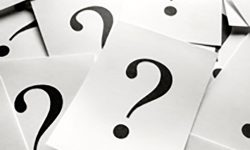 Анонимный вопрос
