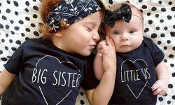 Братья и сестры между любовью и ненавистью