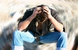 Невротический страх