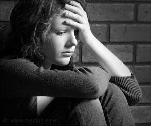 Разочарование в любви или Откуда родом обесценивание?